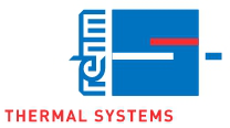 Rehm Thermal Systems GmbH